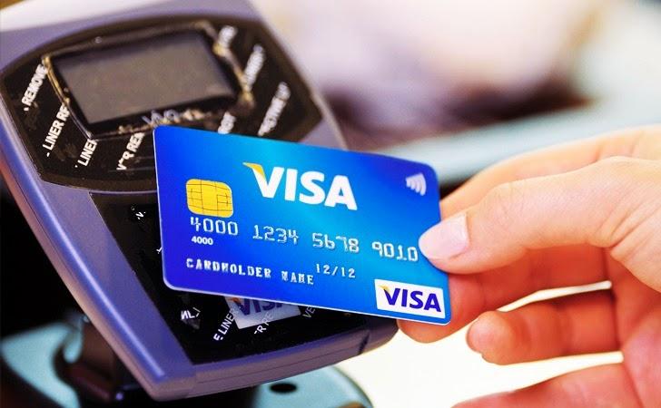 Carte Bancaire Nfc.Une Nouvelle Faille Dans Les Cartes Bancaires Sans Contact